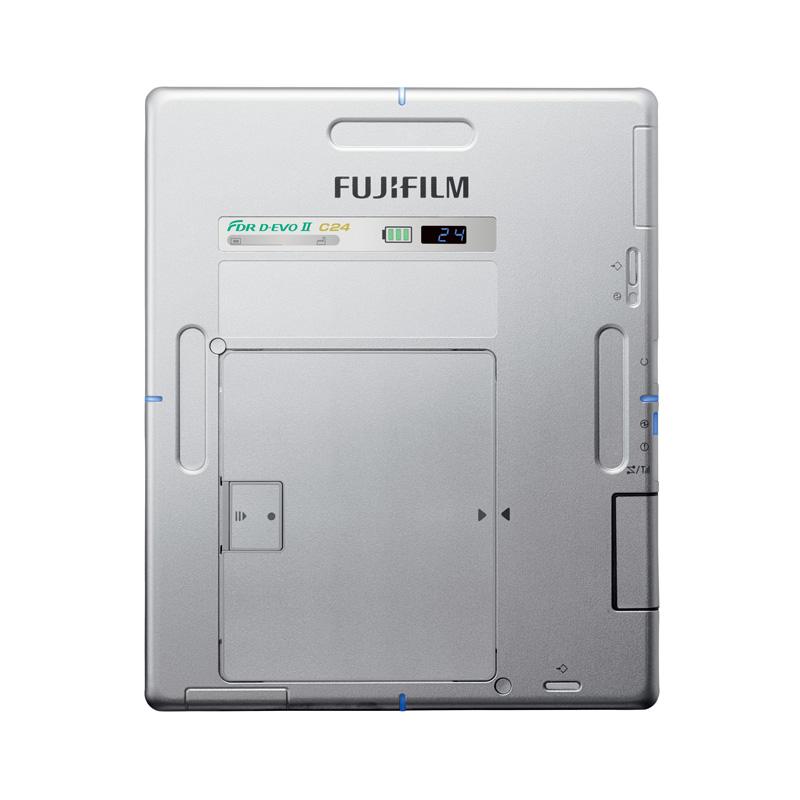 FujiFILM C24i DR Panel