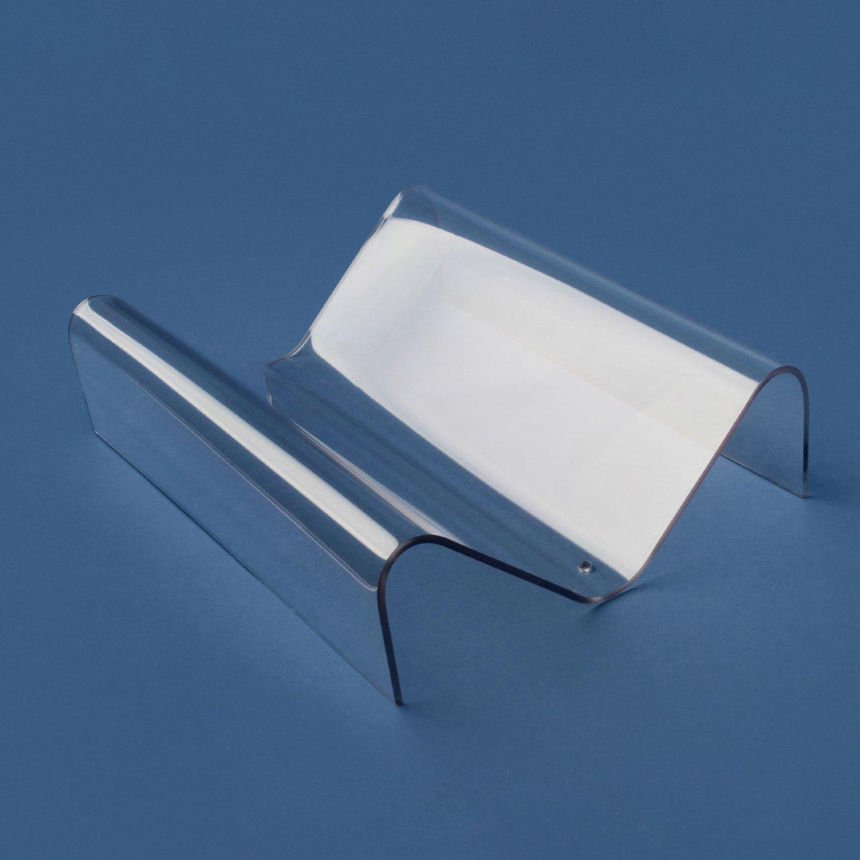Thoracic Positioner