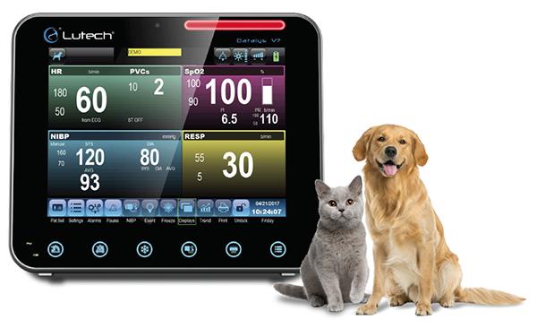 Datalys-v7-cat-dog-patient-monitor