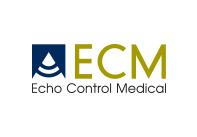 Echo Control Medical