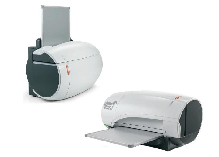 Vita Flex CR System