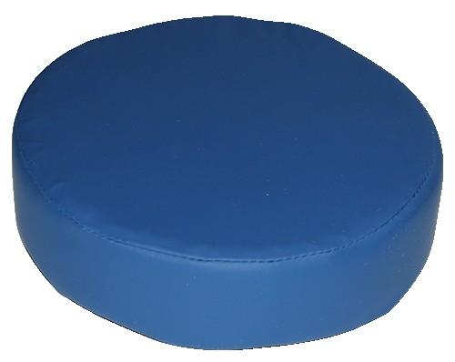 positioning aid circular